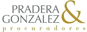 Pradera González Procuradores - Actualidad Jurídica