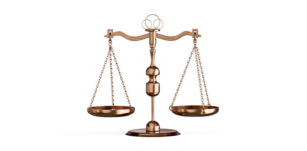 El Supremo aplica los derechos de los honorarios mínimos de los procuradores en los tribunales españoles