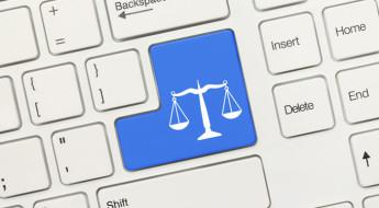 avances en la implantación del Expediente Judicial Electrónico