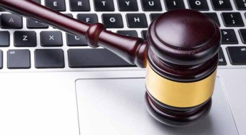 Adaptacion plan de liquidación subastas judiciales electronicas