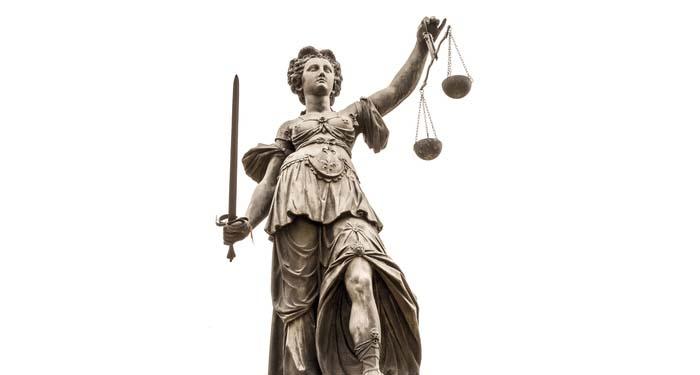 Reflexiones acerca del último Congreso Nacional de Procuradores