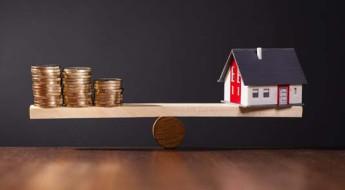Unificación criterios titulaciones hipotecarias