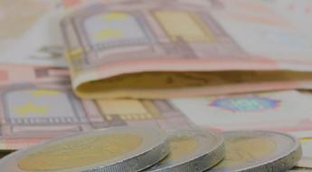 Consulta vinculante pago tasas judiciales