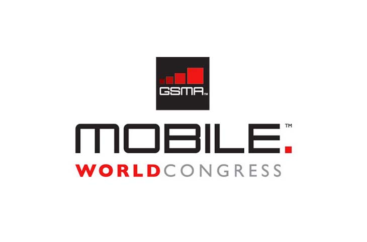 Protocolo de los Juzgados Mercantiles para asuntos de propiedad intelectual durante el Mobile World Congress 2018