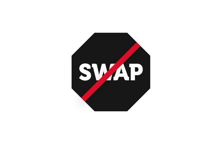 Sentencia contratos de swap denominados Clip Bankinter