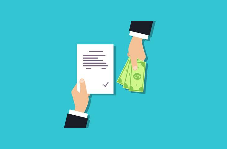 ¿Quién contrata y quién paga al procurador, el abogado o el cliente?
