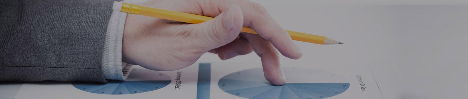 Imagen de cabecera para representar el cálculo de aranceles de la web de Pradera González Procuradores