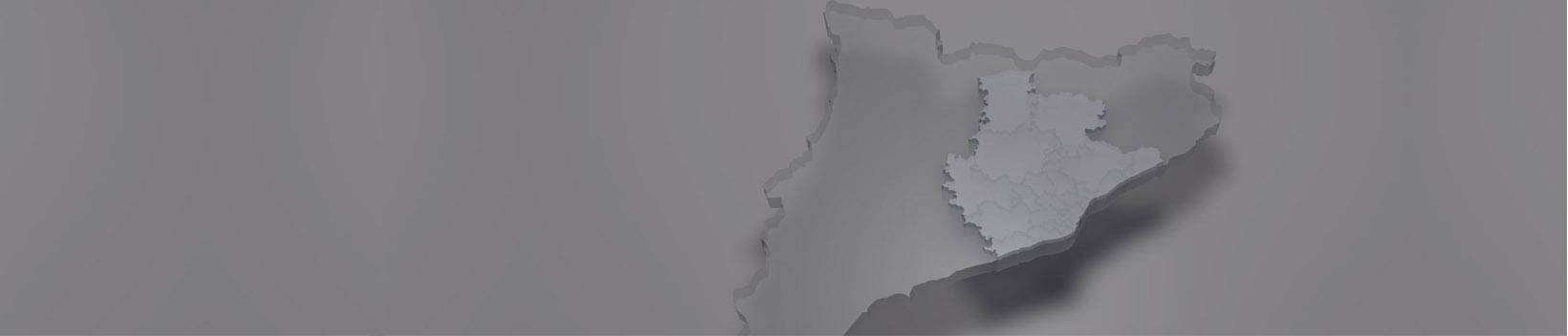 Imagen de cabecera para representar el cálculo de tasas judiciales de la web de Pradera González Procuradores