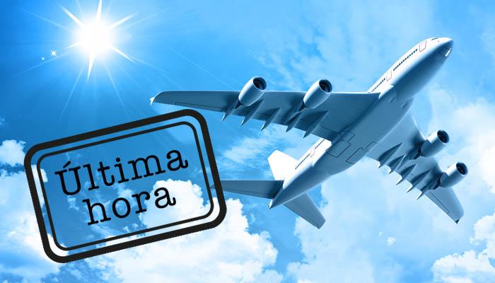 Última hora nuevo protocolo de actuación de los juzgados mercantiles en materia de transporte aéreo